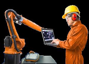 man arm 2 300x217 - Automatización Industrial