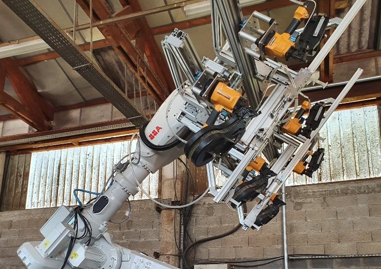 Epsilon-robot-2