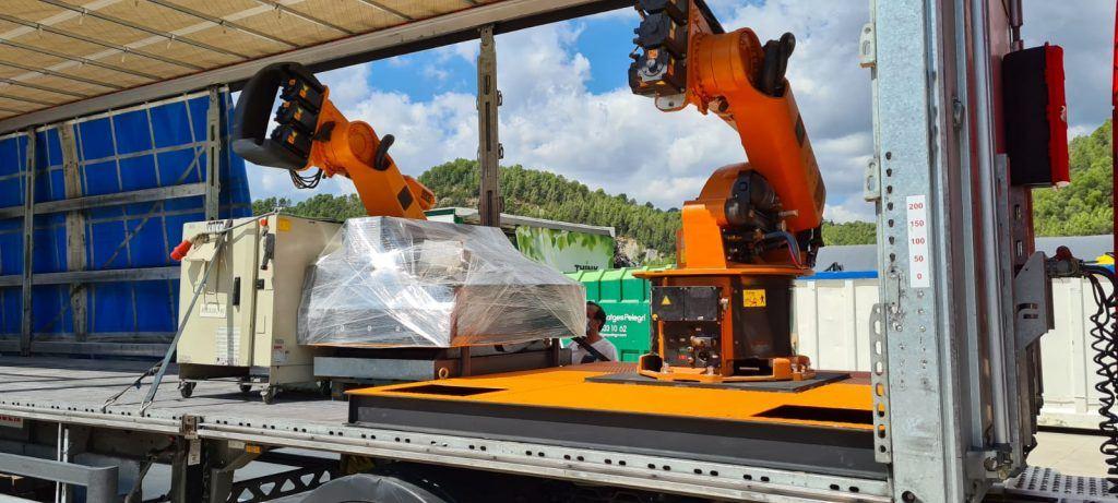 IMG 20200903 WA0004 1024x461 - Recambios de robots