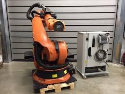 images 2 - Robots de ocasión