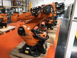 images 4 - Robots de ocasión